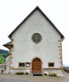 Luoghi di culto chiesa di san vigilio necrologie - Zoccolo esterno facciata ...